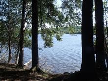 Lot for sale in Lac-des-Écorces, Laurentides, 198, Montée  Prud'homme, 23989758 - Centris