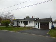 House for sale in Rivière-du-Loup, Bas-Saint-Laurent, 70, Rue  Prévost, 18816663 - Centris