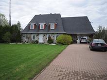 Hobby farm for sale in Sainte-Agathe-de-Lotbinière, Chaudière-Appalaches, 1069, Rue  Gosford Ouest, 28942536 - Centris