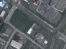 Terrain à vendre à Saint-Hubert (Longueuil), Montérégie, boulevard  Cousineau, 17932366 - Centris