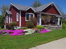 Maison à vendre à Granby, Montérégie, 135, Rue  Cyr, 21521048 - Centris