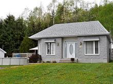 House for sale in Beaupré, Capitale-Nationale, 39, Rue de la Seigneurie, 11494330 - Centris