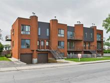 Condo for sale in Brossard, Montérégie, 2319, Avenue  Auguste, 10020832 - Centris