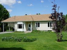 House for sale in Dunham, Montérégie, 1692A, Chemin  Vail, 28148168 - Centris