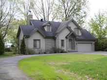 Maison à vendre à Lanoraie, Lanaudière, 640, Grande Côte Ouest, 28691309 - Centris