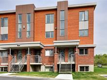 Condo for sale in Sainte-Foy/Sillery/Cap-Rouge (Québec), Capitale-Nationale, 7574, boulevard  Wilfrid-Hamel, apt. A, 22475293 - Centris