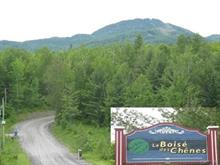 Lot for sale in Magog, Estrie, Chemin  Roy, 17179689 - Centris