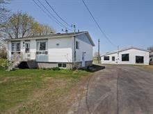 House for sale in Saint-Stanislas-de-Kostka, Montérégie, 90, Route  132, 21524175 - Centris