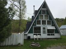 House for sale in Saint-Félix-de-Valois, Lanaudière, 292, Chemin de la Rivière-L'Assomption, 27200600 - Centris