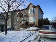 Triplex à vendre à L'Île-Perrot, Montérégie, 1 - 5, Place des Outaouais, 10295219 - Centris
