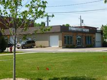 Commercial building for sale in Terrebonne (Terrebonne), Lanaudière, 886, Rue  Gagnon, 10092669 - Centris