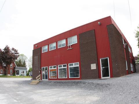 Commercial unit for rent in Bedford - Ville, Montérégie, 173, Rue  Principale, 27741037 - Centris
