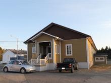 Maison à vendre à Chandler, Gaspésie/Îles-de-la-Madeleine, 209, Route  132, 26010760 - Centris