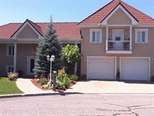 Maison à vendre à Hull (Gatineau), Outaouais, 105, Rue des Conifères, 19569574 - Centris