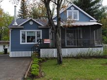 Maison à vendre à Sainte-Marie-de-Blandford, Centre-du-Québec, 861, Rue des Dorés, 15723024 - Centris