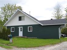Maison à vendre à Sainte-Marie-de-Blandford, Centre-du-Québec, 1017, Rue des Saumons, 26741566 - Centris