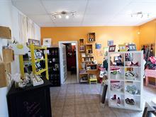 Commercial unit for rent in Gatineau (Gatineau), Outaouais, 383, Rue  Notre-Dame, 27177506 - Centris