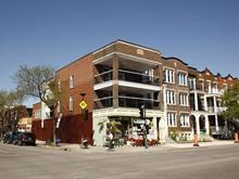 Commercial unit for rent in Villeray/Saint-Michel/Parc-Extension (Montréal), Montréal (Island), 8485, Rue  Saint-Denis, 21557568 - Centris
