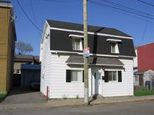 Maison à vendre à Trois-Rivières, Mauricie, 264, Rue  Sainte-Cécile, 22419610 - Centris