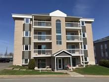 Condo for sale in Montmagny, Chaudière-Appalaches, 79, 6e Avenue, apt. 303, 14085308 - Centris