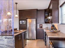 Condo for sale in Beauport (Québec), Capitale-Nationale, 549, Rue du Douvain, apt. 8, 22352295 - Centris