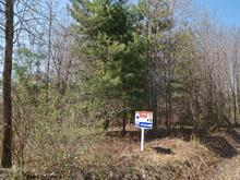 Lot for sale in Noyan, Montérégie, Rue  Kidder, 25603790 - Centris