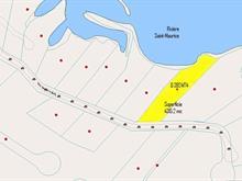 Lot for sale in Saint-Jean-des-Piles (Shawinigan), Mauricie, Rue de la Rive, 28961429 - Centris