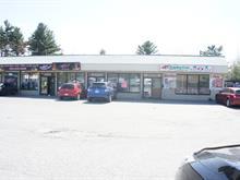 Local commercial à louer à Terrebonne (Terrebonne), Lanaudière, 3484 - 3490, Chemin  Gascon, 14264424 - Centris