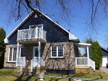 Maison à vendre à Jonquière (Saguenay), Saguenay/Lac-Saint-Jean, 2329, Rue  Burma, 9058530 - Centris