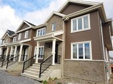 Maison à vendre à Saint-Pie, Montérégie, Avenue  Sainte-Cécile, 23592170 - Centris
