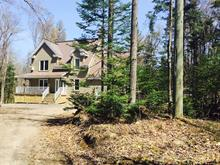 House for sale in Gore, Laurentides, 139, Chemin  Cambria, 26596554 - Centris