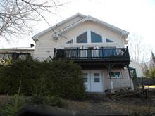House for sale in Saint-Alphonse-Rodriguez, Lanaudière, 301, Rue  Roy, 20240241 - Centris