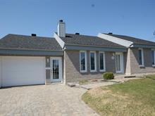 House for sale in Beauport (Québec), Capitale-Nationale, 155, Rue  Saint-Raoul, 25753096 - Centris