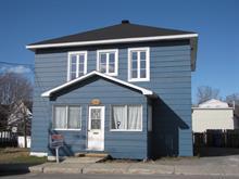 Maison à vendre à Mont-Joli, Bas-Saint-Laurent, 1707, boulevard  Jacques-Cartier, 24174443 - Centris