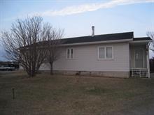 Maison à vendre à Saint-Ulric, Bas-Saint-Laurent, 3027, Avenue du Centenaire, 26448994 - Centris