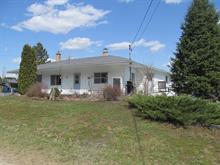 Maison à vendre à Saint-Aimé-du-Lac-des-Îles, Laurentides, 752, Chemin  Pelneault, 28606904 - Centris