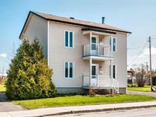 Duplex à vendre à Les Chutes-de-la-Chaudière-Est (Lévis), Chaudière-Appalaches, 2201 - 2203, Avenue du Viaduc, 16681490 - Centris