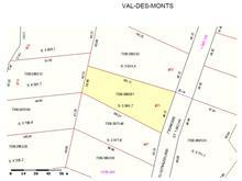 Lot for sale in Val-des-Monts, Outaouais, 51, Chemin du Goéland, 13949840 - Centris
