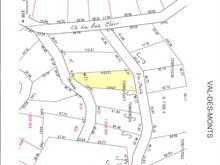 Lot for sale in Val-des-Monts, Outaouais, 11, Chemin du Huard, 20655408 - Centris