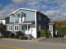Maison à vendre à Saint-Mathieu-de-Rioux, Bas-Saint-Laurent, 380, Rue  Principale, 19854073 - Centris