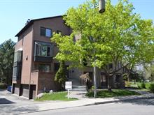 Condo à vendre à Verdun/Île-des-Soeurs (Montréal), Montréal (Île), 123, Rue  Terry-Fox, 27919998 - Centris