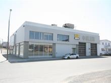 Commercial building for rent in Rouyn-Noranda, Abitibi-Témiscamingue, 280, Avenue  Larivière, 24300730 - Centris