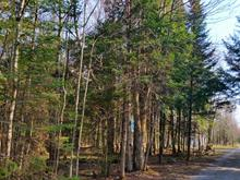 Lot for sale in Stoke, Estrie, 271, 11e Rang Est, 10755410 - Centris