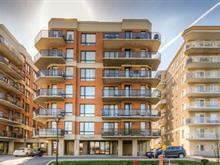 Condo for sale in Saint-Léonard (Montréal), Montréal (Island), 6280, Rue  Jarry Est, apt. 501, 28269359 - Centris
