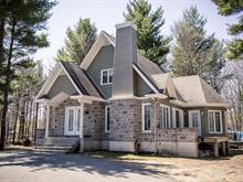 Maison à vendre à Saint-Lazare, Montérégie, 2920, Chemin  Saint-Louis, 26245185 - Centris