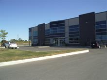 Local industriel à vendre à Chomedey (Laval), Laval, 4408B, Rue  Louis-B.-Mayer, 23367551 - Centris