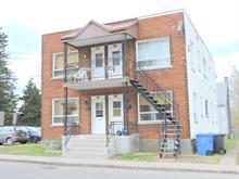 Quadruplex à vendre à Grand-Mère (Shawinigan), Mauricie, 362 - 368, 7e Avenue, 27210134 - Centris