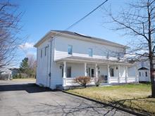 House for sale in Dégelis, Bas-Saint-Laurent, 513, Avenue  Principale, 28286291 - Centris