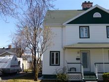 House for sale in Jonquière (Saguenay), Saguenay/Lac-Saint-Jean, 1861, Rue  Powell, 18044933 - Centris