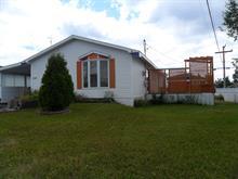 Maison à vendre à Port-Cartier, Côte-Nord, 32, Rue des Saules, 24249527 - Centris